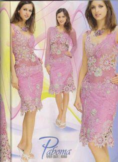 Duplet 4 IRISH LACE spezielle Problem Kleid häkeln Muster Buch Top Dressy Kragen Kleid Rock Strickjacke Frauenzeitschrift von DupletMagazines auf Etsy https://www.etsy.com/de/listing/83411819/duplet-4-irish-lace-spezielle-problem