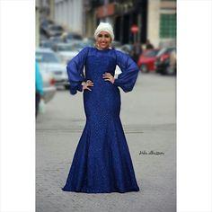 | Reine |  +962 798 070 931 ☎+962 6 585 6272  #Reine #BeReine #ReineWorld #LoveReine  #ReineJO #InstaReine #InstaFashion #Fashion #Fashionista #FashionForAll #LoveFashion #FashionSymphony #Amman #BeAmman #Jordan #LoveJordan #ReineWonderland #Dress #Gown #Modesty