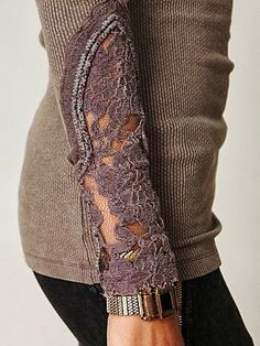 Crafty Cuff Thermal Mocha