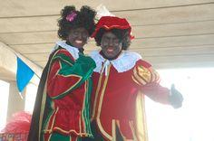 Coole Piet in Vriezenveen?  http://feestenkleding.nl/sint-en-piet/zwarte-pietenpak/pietenkostuum-coole-piet.html?___SID=U