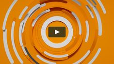 """This is """"Changing to Westlaw ball animation"""" by danielgeoffrey on Vimeo, the home for high quality videos and the people who love them. V Video, Channel Branding, Cinema 4d Tutorial, Logo Reveal, Brand Identity Design, Inspirational Videos, Work Inspiration, Stop Motion, Motion Design"""