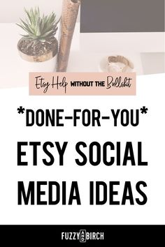 Ready to create a regular, consistent routine that you can repeat like clockwork? Learn how an editorial calendar can cut your Etsy to-do's in HALF! Microsoft Word, Starting An Etsy Business, Curriculum Vitae, Etsy Seo, Boutique Etsy, Etsy Crafts, Sell On Etsy, How To Make Money, Etsy Seller