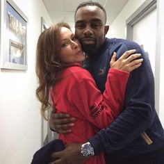 Me & the delectable @meamandamealing, bout 2 bring some heat 2 @BBCCasualty, #JacobMasters 1st Ep (18/07/15), 21:00pm.