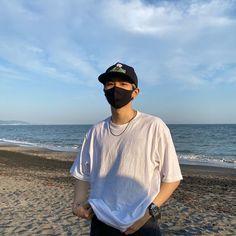 Taeyong, Jaehyun, Nct 127, Winwin, K Pop, Fanfiction, Pre Debut, Jisung Nct, Na Jaemin