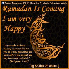 I just want to wellcome ramadan early...2014.....may allah help us with in the up coming month...thanks for following me im hoping that we all have a nice Ramadan....thanks......tag me in ur ramadan pics.......thanks