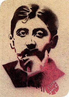 Proust au croisement