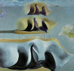 Salvador Dali 1978-1983 - Album on Imgur