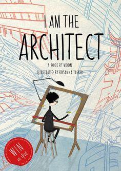 architecture books for children.html