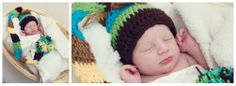Britney May Photography *Newborn* West Michigan - www.britneymay.com
