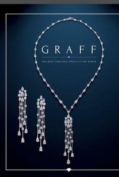 Fulfill a Wedding Tradition with Estate Bridal Jewelry Unusual Jewelry, Stylish Jewelry, Luxury Jewelry, Fashion Jewelry, Diamond Necklace Set, Diamond Hoop Earrings, Diamond Jewelry, Graff Jewelry, Jewlery
