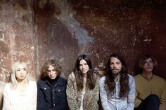 Josefin Ohrn + The Liberation Psychedelic Rock, Falling In Love, Singer, Couple Photos, Couples, Couple Shots, Singers, Couple, Infatuation
