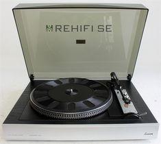 Luxor Professional 9391 Record player #hifi #record #Luxor #skivspelare  Skivspelare Luxor Professional 9391 Vinyl Record Player, Vinyl Records, Luxor, Turntable, Record Player