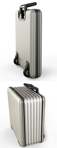 The Folding Suitcase. From the desk of Data Digger Don Building Your Online Business Reputation. Thank you!. More Free tips and services... visit http://http://www.datadiggerinvestagations.com/