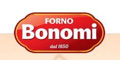Collaborazione Forno Bonomi sul mio blog http://monicu66.blogspot.it/2015/10/tiramisu-goloso-con-forno-bonomi.html#comment-form