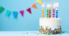 To You Whose Birthday is Today Happy Birthday Cake Images, Happy Birthday Wishes, Birthday Greetings, Birthday Pictures, Who's Birthday Is Today, Birthday Deals, 21 Birthday, Cake Birthday, Birthday Backdrop