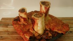 Make this spectacular pie and feel like Desperate Dan for a day Cow Pies, Using A Pressure Cooker, Flaky Pastry, Stuffed Mushrooms, Stuffed Peppers, The Dish, Rolling Pin, Pie Recipes, Cooking Time