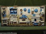 Alter Kaufladen Kaufmannsladen Weihnachtsladen  um 1920 Schildkröt Puppe in Antiquitäten & Kunst, Antikspielzeug, Puppen & Zubehör | eBay!