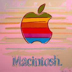 Apple Macintosh FS II.359