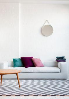 Designer rugs -NYC