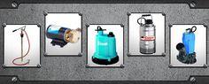 Pompe-accessoires - http://www.carllambert.ca/pompe-accessoires/