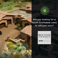 Are you looking for a North Scottsdale oasis to call your own?  This interior cul-de-sac lot is ideal for building your dream home within this pristine guard gated community. Enjoy amazing mountain views and endless sunsets.