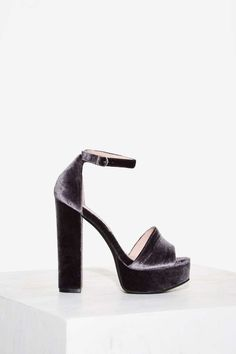bbc130ef6ee 95 Best Shoes images
