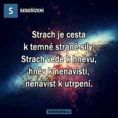 Osho: Co dělat, když cítíte zlost Osho, Poems, Instagram Images, Wisdom, Quotes, Quotations, Poetry, Verses, Quote