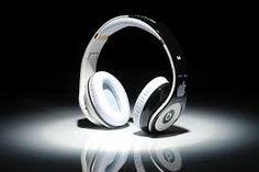 headphones - Google Search