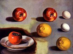 Apples and Lemons Study