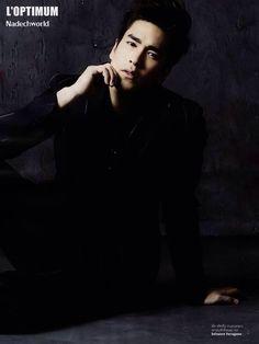 Надич Кугимия ณเดชน์ คูกิมิยะ Nadech Kugimiya Bacchus, Acting, Crushes, Hero, Japan, Dreams, Party, Model, Fictional Characters