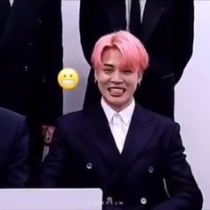 Bts Taehyung, Bts Bangtan Boy, Bts Jimin, Bts Funny Videos, Bts Memes Hilarious, Bts Emoji, Bts Army Logo, K Pop, Bts Playlist