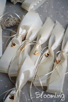 boboniera-gamou-kardia2 Wedding Planning, Weddings, Decor, Decoration, Wedding, Decorating, Marriage, Deco