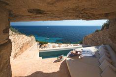 luxury-rooms-cap-rocat-mallorca-spain-adelto_01