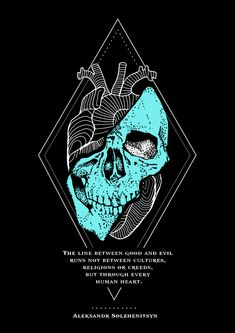 Skull Wallpaper, Dark Wallpaper, Typography Poster Design, Graphic Design Posters, Arte Do Hip Hop, Shirt Logo Design, Evil Art, Japon Illustration, Skeleton Art