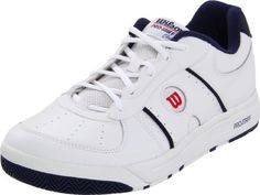 27 Best Wilson Tennis Shoes images in 2019  0282c5ad14