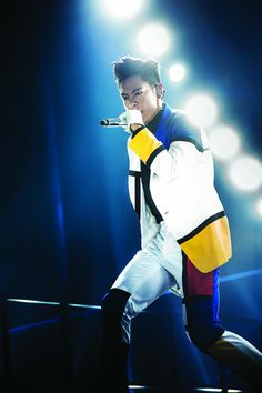 P life! Daesung, Gd Bigbang, Korean Boy, Korean Wave, Yg Entertainment, Doom Dada, Gd & Top, G Dragon Top, Hip Hop