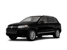 Cool Volkswagen 2017: 2014 Volkswagen Touareg Information Car24 - World Bayers Check more at http://car24.top/2017/2017/04/20/volkswagen-2017-2014-volkswagen-touareg-information-car24-world-bayers/