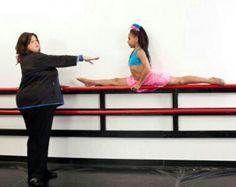 Dance teacher Grant Davies arrested for child abuse. Dance Moms Dancers, Dance Mums, Dance Moms Girls, Dance Poses, Abby Lee, Show Dance, Dance Class, Pittsburgh, Grants For Teachers