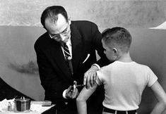 History of Public Health http://ocw.jhsph.edu/index.cfm/go/viewCourse/course/HistoryPublicHealth/coursePage/index/