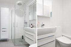瑞典 20 坪採光超好公寓 - DECOmyplace