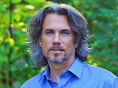 WOW!! He is looking good! Great story on him ...Robby Benson Opens Up about Four Open-Heart Surgeries : People.com