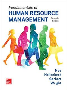 Human development a life span view 7th edition c2016 kail human development a life span view 7th edition c2016 kail ebookisbn 13 978 1305116641isbn 10 130511664xit is a pdf ebook only digital book fandeluxe Images