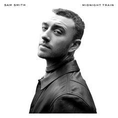 Sam Smith || Midnight Train Frederick Smith, I Adore You, Sam Smith, Billie Eilish, Portrait, Famous People, Singers, Musicians, Beauty