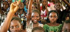 População Negra e Saúde: Nigéria sanciona lei que proíbe mutilação genital ...