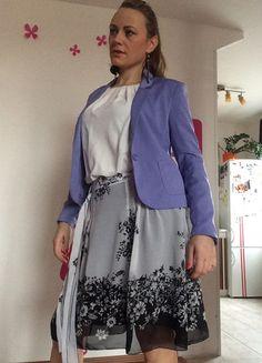 Kupuj mé předměty na #vinted http://www.vinted.cz/damske-obleceni/saka-saka/10741922-super-sako-v-barve-seriku
