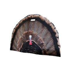 Buy the ultimate turkey hunting product the turkeyfan direct from the KillGear Company and increase your turkey hunting success. TurkeyFan $119.99  Designed to mimic the strutting motion of a male turkey  Portable, compact, and light weight  Able to film