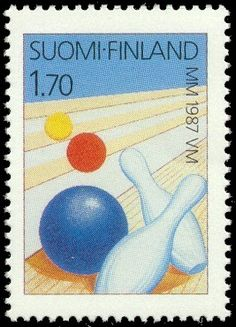 Category:Stamps of Finland, 1987 - Wikimedia Commons