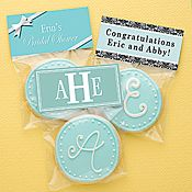 Get inspired with Shindigz DIY Wedding Favors! Our DIY Wedding Favors are for every bride who wants to give her guests the love of a homemade favor.