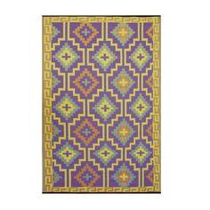 eco indoor outdoor rug