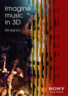 IFA - Sony
